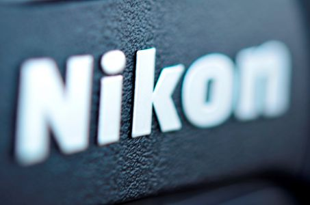 Ik - Nikon
