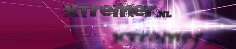 Xtremer.nl